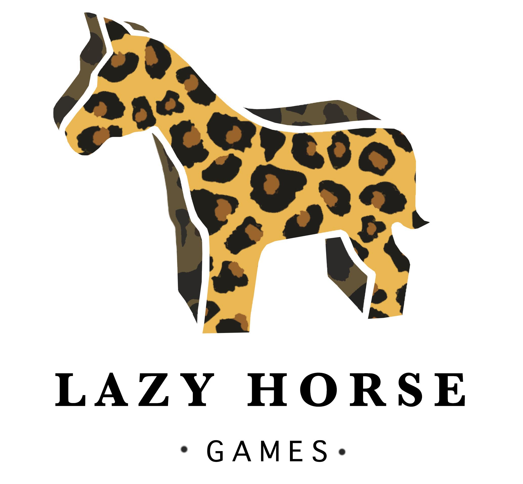 Lazy Horse Games | Board Game Rental & Hire UK